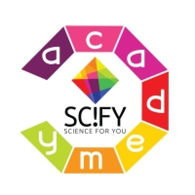SciFY Academy