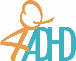Is it possible for a school to be more friendly to students with ADHD?