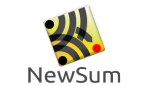 NewSum: First feedback is great!
