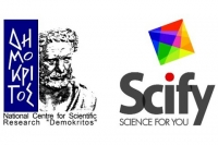 SciFY in Summer School